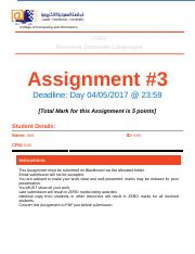 IT401-Assignment 3 (1)
