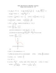 review2f11answers