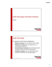05_Coverage_StaticAnalysis