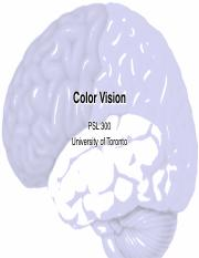 lecture 5_Color_Vision 2017 edited final.pdf