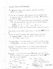 Lectures%208-10%20notes