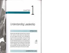 Northouse_Ch1_Understanding Leadership.pdf