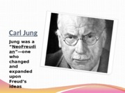 Jung power point
