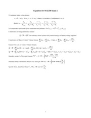 Equation%20sheet%20for%20exam%202
