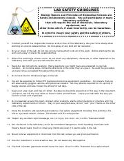 lab_safety_guidelines_townsend_16 - 17.docx