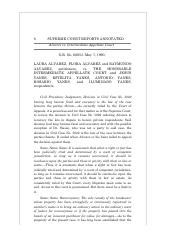 3 Alvarez vs. Intermediate Appellate Court.pdf