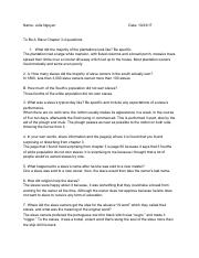 JULIA NGUYEN - To Be A Slave Chapter 3-4 questions.pdf