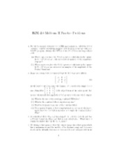 midterm 2 practice solutions