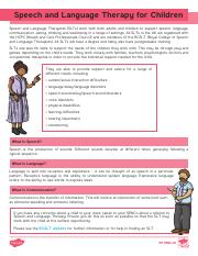 t-s-4077-speech-and-language-therapy-for-children-adult-guidance-english_ver_2.pdf