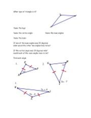 isosceles triangles worksheet p1 kuta software infinite geometry name isosceles and. Black Bedroom Furniture Sets. Home Design Ideas
