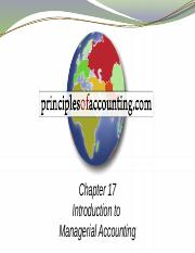 Chapter 17 Lecture 1_17_2017.pptx