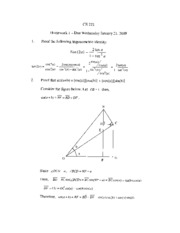 HW_1_2_Solutions
