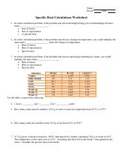 heatcalculationsworksheet (1).pdf