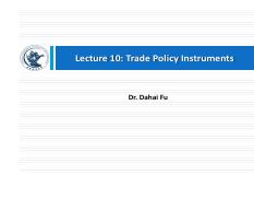 10.Trade Policy Instruments.pdf