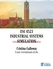 01 - Chapter 1 Introduction to Simulation.pptx