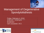 5-steamboat-spondylolisthesis-friday-moderator-edited