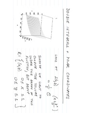 15.3-double_integrals_polar