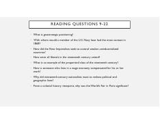 Chapter1 p9-22 Questions.pdf