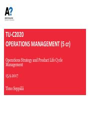 Lecture 2_Operations Management Strategy and PLM.pdf