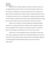 Reflection Paper 1.docx
