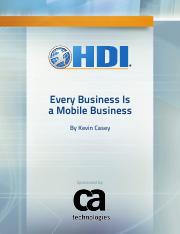 ca-hdi-every-business-is-a-mobile-business