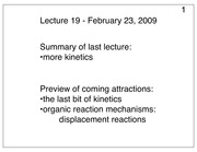 Ch1b09Lecture19