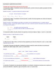 study_guide_ANSWERS.docx