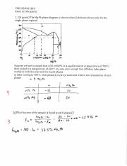 engineering 220 exam 2015 pdf