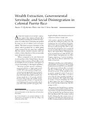 Wealth_Extraction_Governmental_Servitude.pdf