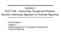 ACCT 332 Week 3_student version.pdf