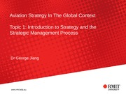 AERO2408 Topic 1 Introduction to Strategy in the Global Context_Powerpoint Presentation-2
