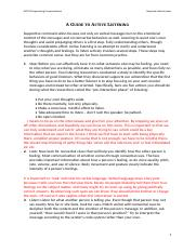 04 5 Active Listening REQ notes.docx