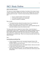 INC1-Study-Outline-1_-with-answers.pdf