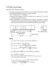 CIVE_4363_Concrete_Design-HW_3-Solution