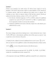 exam2-sample