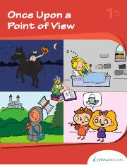 once-upon-a-point-of-view (1).pdf