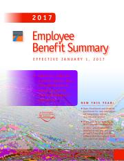 employee_benefit_summary_current