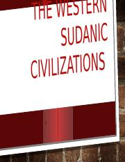 The Western Sudanic civilizations (1).pptx