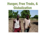 lecture_011_GEOG101_03Oct2012_Hunger_Trade_Globalization