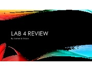 Unlabeled LAB 4 FINAL pdf.pdf