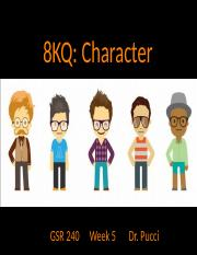 11 - 8KQ- Character.pptx