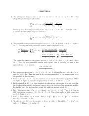 math 450 history of mathematics usc course hero rh coursehero com Philosophy of Mathematics Mathematics Wallpaper