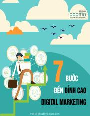 7 bước làm chủ Digital Marketing.pdf