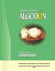 Algodon_Region_Interior_feb2003.pdf