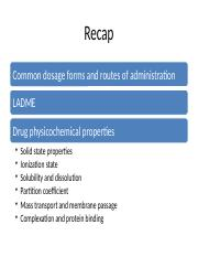 Class Session 2_Drug Discovery and Approval Process_BB-1.pptx