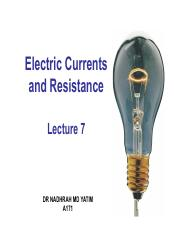 L6b - Electric Current.pdf