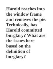 Harold_reaches_into_the_window_frame_and_removes_the_pie.PDF