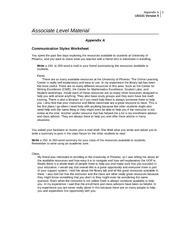 us101_r5_appendix_a_communication_styles_worksheet (2) assignment 1