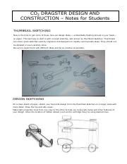 CO2 Dragster Procedures.pdf
