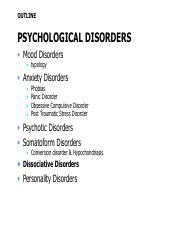 Chapter 16 Disorders (updated).pdf